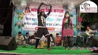 singer  madhubala  rav        पधारो भेरू बावजी   मोहनरामजी का गुड़ा     padharo bheru bavji