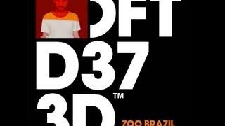 Zoo Brazil featuring Ursula Rucker