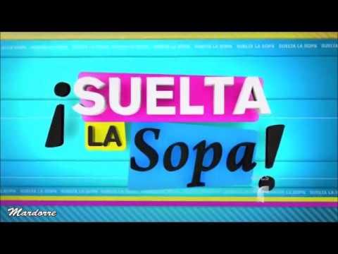 Fernando Colunga  sigue siendo Exclusivo de Televisa y su máxima Estrella