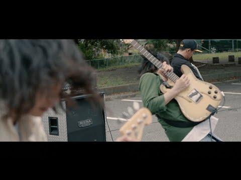 teto - 蜩(MV)