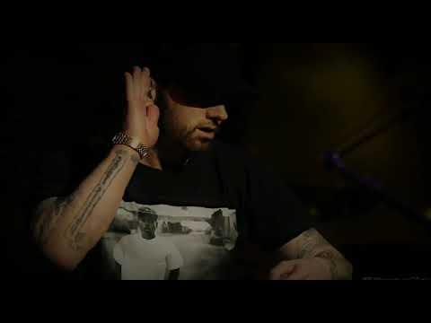 Eminem - Im Not Done - (MGK DISS PT 3)