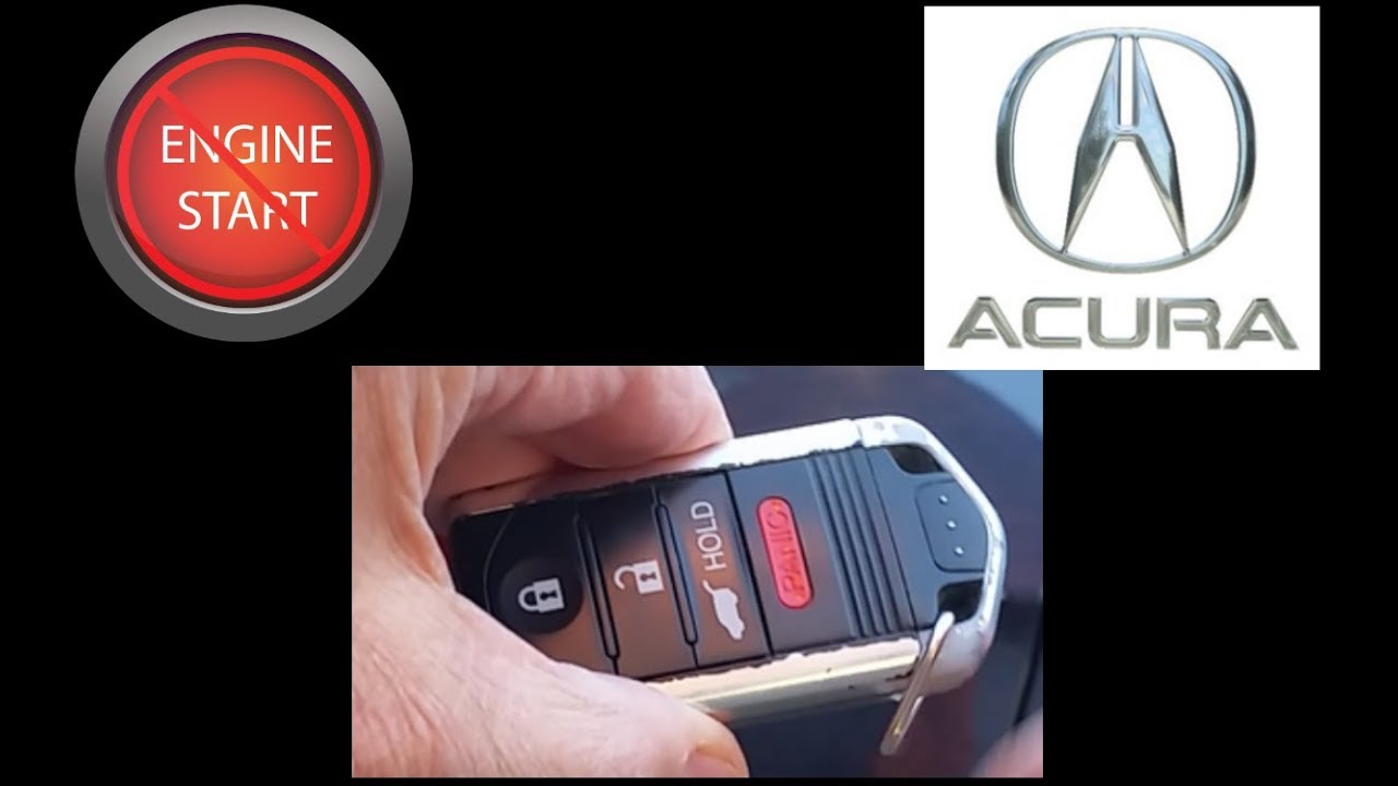 Acura key fob battery replacement. - YouTube on acura tsx belt, acura rdx key fob, acura tsx key replacement, acura tsx supercharger kit, acura tsx catalytic converter, acura ilx key fob, acura tsx ignition switch, acura tsx thermostat, acura tsx remote, acura tsx fender, acura tsx blue book, acura tsx box, acura mdx key fob, acura tl key fob, acura tsx rings, acura tsx wheel bearing, acura rsx key fob, acura tsx instrument cluster, acura tsx alternator, acura tsx badge,