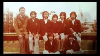 1978惠州小學