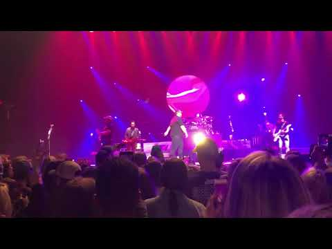 luke-combs---honky-tonk-highway-live-2/2/19