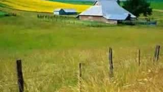 ADONAI (MUSICA CRISTIANA)