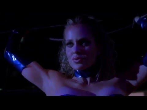 GUERRERA ft - Ted kaczynski - Feel the gipsy sun - SOBREIRA 2010из YouTube · Длительность: 4 мин46 с