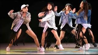HP⇒https://dancespirits.wixsite.com/dancespirits.