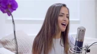 Problema Seu - Pabllo Vittar/ God Is A Woman - Ariana Grande (Gabi Luthai Mashup)