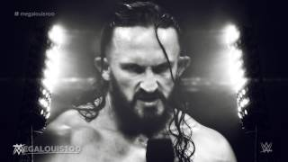 """Neville 9th and NEW WWE Theme Song - """"Break Orbit"""" (2017 Remix) with download link"""