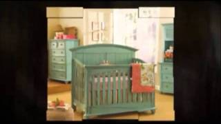 Seal Beach :: Ca :: Crib Bedding Bassinet Baby Nursery Cribs