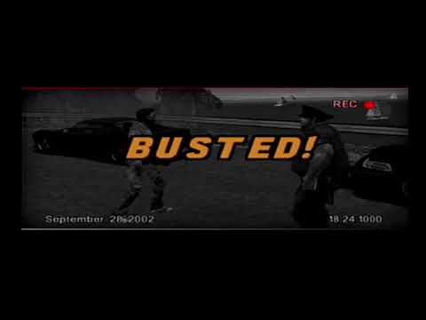 Need For Speed: Hot Pursuit 2 | Episode 2 | Lotus Elise Delivery