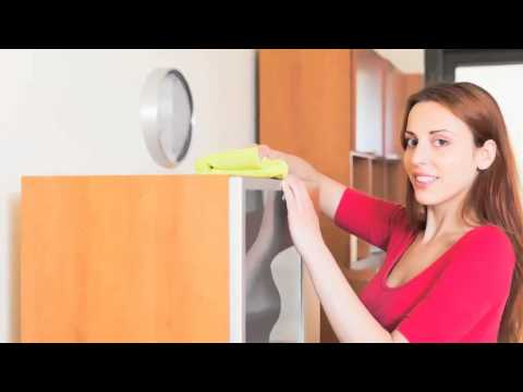 home cleaning services - Homebush Sydney's Cheapest Cleaning