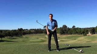 Full Swing - Blast Factor - How do I Improve