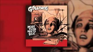 Golliwog - Rain Of Ruin (Full Album Stream)