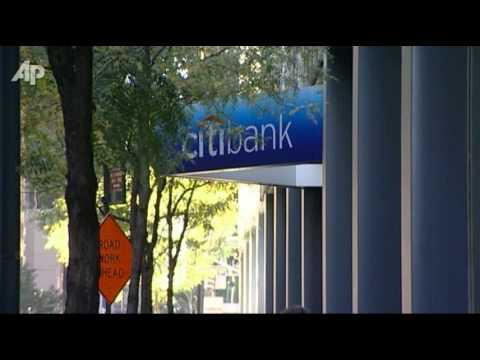 Citigroup Pays $285M to Settle Fraud Charges