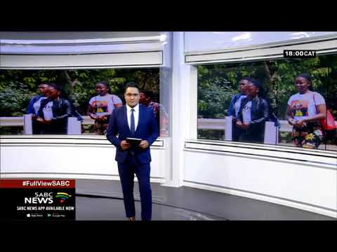 #SABCNews PM Headlines | Saturday, 12 October 2019