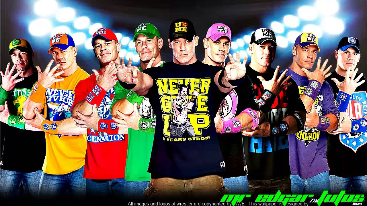 John cena entry music mp3 download 320kbps filesgarage. Com.