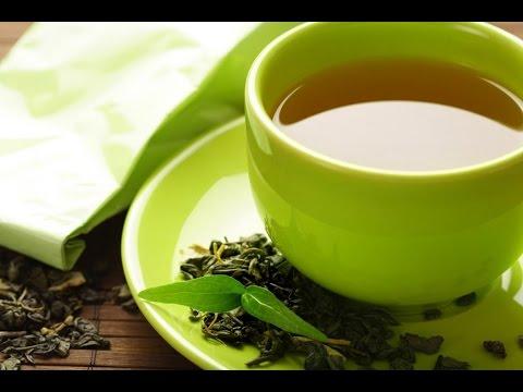 Лечебные свойства зеленого чая. Противопоказания. Блог