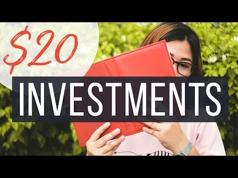 7 Money-Saving Items That Cost $20 Or Less | The Financial Diet