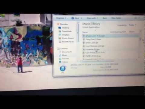 Como instalar archivos IPA con kuaiyong en tu iPhone, iPad