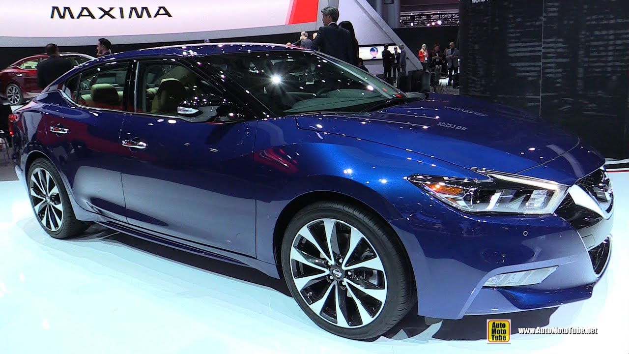 Business Directory also Watch together with 650 Nissan Maxima 2015 Nismo Wallpaper 8 moreover Individual Bmw M6 Gran Coupe Stuns With Its British Racing Green Paint Photo Gallery 82702 also Tfboys Mtv Mtv. on 2016 nissan maxima interior