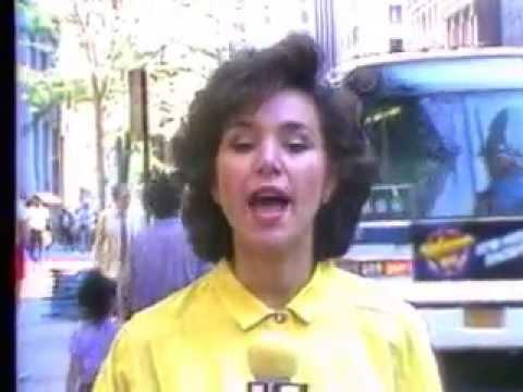 Rosanna Scotto Anniversary
