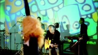Смотреть клип Fiorella Mannoia - Cravo E Canela