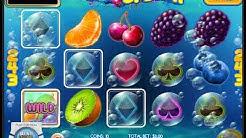 Fruit Splash Slot - Rival Gaming