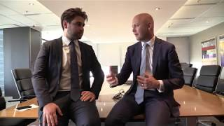 Market Matters Video Update - Volatility, Outlook and ASX Sector Insights
