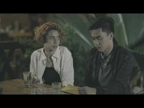 Masilayan - Lunar Lights (Official Music Video)