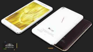 IBall Slide Cuddle 4G Tablet Launched   Priced at Rs 9,999