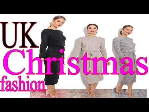 uk-,-usa-,-2019-women-latest-fashion-long-midi-party-dress-ebay-amazon-price-and-super-look