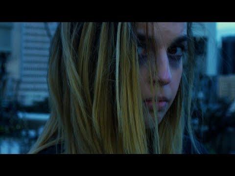 aVIE - New Feathers [Official Video]