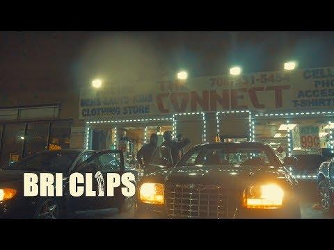 "TGunn ""My Name"" ft. DTE Jojo   Shot by @BRIvsBRI"
