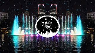 Download Video DJ MAUMERE - SAYANG JANGAN MARAH-MARAH by RaRe_bOyZ SPECTRUM MP3 3GP MP4
