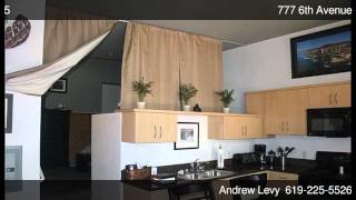 777 6th Avenue San Diego CA 92101 - Andrew Levy - BHHS California Properties Point Loma