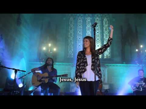 Hillsong Chapel - Forever Reign - with subtitles/lyrics