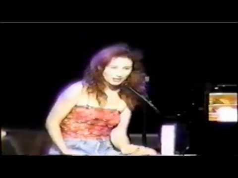 Tori Amos 25 July 1994 Baltimore, MD (Full Show)