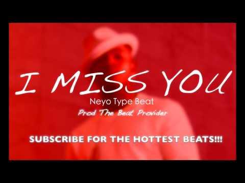 [FREE] Ne-Yo Type Beat R&B Instrumental