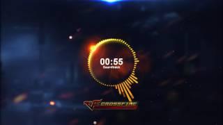 Crossfire: Legends Mix