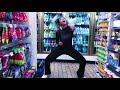Guap(lalala)  Rico Nasty (dance Video)