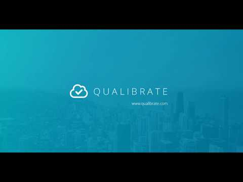 Salesforce Test automation: how to automate a Business Process with Qualibrate