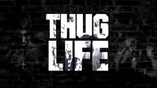 Thug Life Music Mix 2017