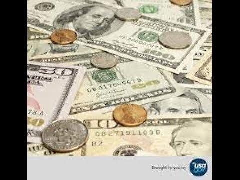 Making Money While We Wait