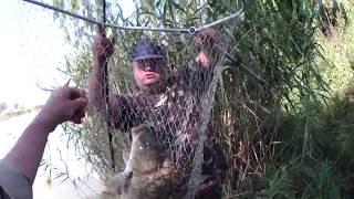 Рибалка Піщане Кременчук