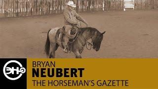 Teaching Turnarounds - Beginning and More Advanced with Bryan Neubert