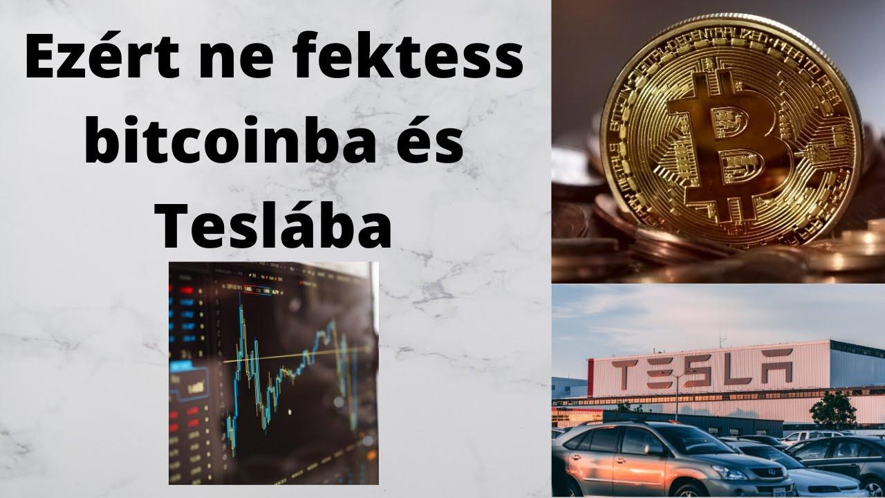hogyan kell kereskedni dogecoin a bitcoin számára fel a btc első félévben vizsgapapír
