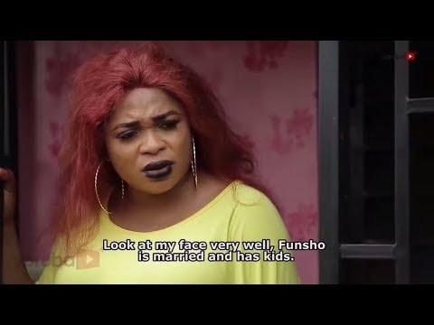 Oro Latest Yoruba Movie 2018 Drama Starring Kemi Afolabi | Funsho Adeolu | Bukola Adeeyo