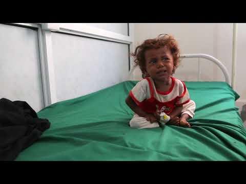 اليمن: معركة الحديدة نقطة تحول أم كارثة؟  - نشر قبل 41 دقيقة
