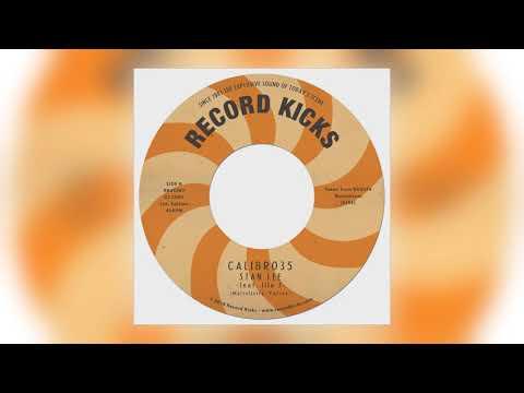Calibro 35 - Stan Lee scaricare suoneria